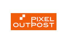 Pixel Outpost