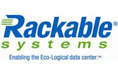 Rackable Systems