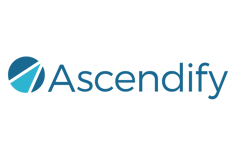 Ascendify