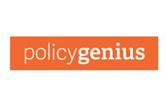 Policy Genius