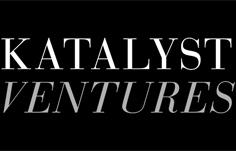 Katalyst Ventures